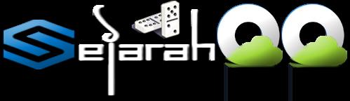 logo sejarahqq